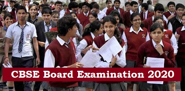 press release for cbse exams 2020 myinstitutes