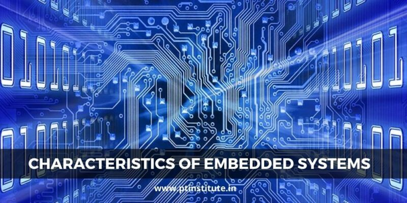 Professional Training Institute – Best Embedded Systems Training Institute in Bangalore